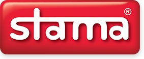 Stama Co. Ltd