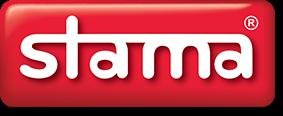 Stama Co. Ltd