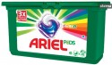 ARIEL3in1CAPSULESCOLOR42x28ml