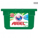 ARIEL3in1CAPSULESLENOR15x28ml