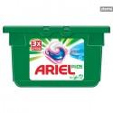ARIEL3in1CAPSULESLENOR15x28ml