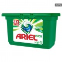 ARIEL3in1CAPSULESMOUNTAINSPRING15x28ml