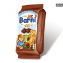 BISCUITSBARNIWITHCOCOACREME30g