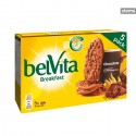 BISCUITSBELVITACHOCOLATE225g