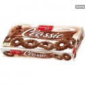BISCUITSCLASSIC-COCOA190g