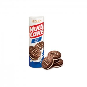 BISCUITSMULTICAKEMILKCREAM150g