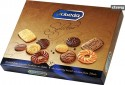 BISCUITSPOBEDASELECTION330g