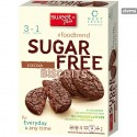 BISCUITSSUGARFREECOCOA130g