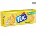 BISCUITSTUCORIGINAL100g