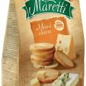 BRUSCHETTEQuatroFormaggi(mixedcheese)70g