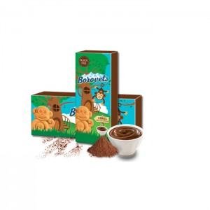 CAKEBOROVETSCOCOAFILLING120g
