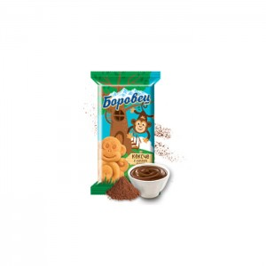 CAKEBOROVETSCOCOAFILLING30g