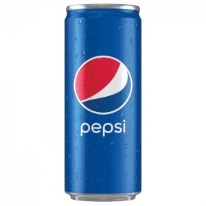 CARBONATEDDRINKPEPSI330ml