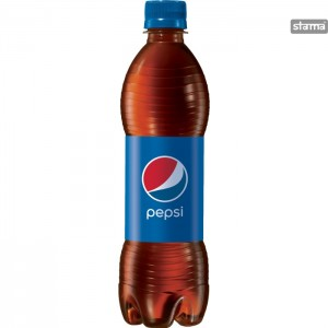 CARBONATEDDRINKPEPSI500ml