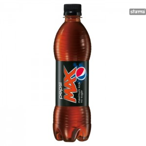 CARBONATEDDRINKPEPSIMAX500ml