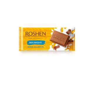 CHOCOLATEROSHENMILK90g
