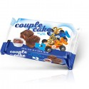 COCOACOUPLECAKEWITHCOCOACREAMFILLING30g