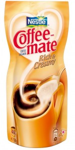COFFE-MATE200g