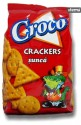 CROCOCRACKERSHAM100g