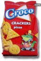 CROCOCRACKERSPIZZA100g