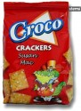 CROCOCRACKERSSEASAMEANDPOPPY100g
