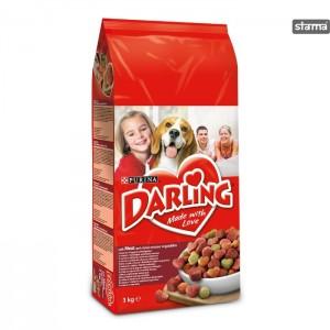 DARLINGMEATANDVEGETABLES3kg