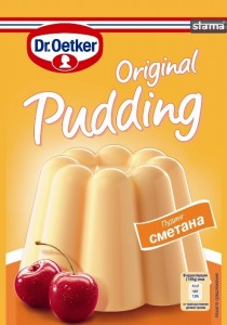 DR.OETKERORIGINALPUDDING-CREAM40g