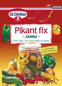 DR.OETKERPICKLEADDITIVE-PIKANTFIX-HOT100g