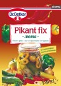 DR.OETKERPICKLEADDITIVE-PIKANTFIX-HOT100g