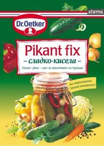 DR.OETKERPICKLEADDITIVE-PIKANTFIX-SWEETANDSOUR100g