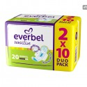 EVERBELSENSITIVEDUONORMAL20pcs