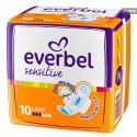 EVERBELSENSITIVELIGHT10pcs
