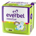 EVERBELSENSITIVENORMAL10pcs