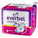 EVERBELSENSITIVESUPER8pcs