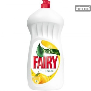 FAIRYLEMON1350ml