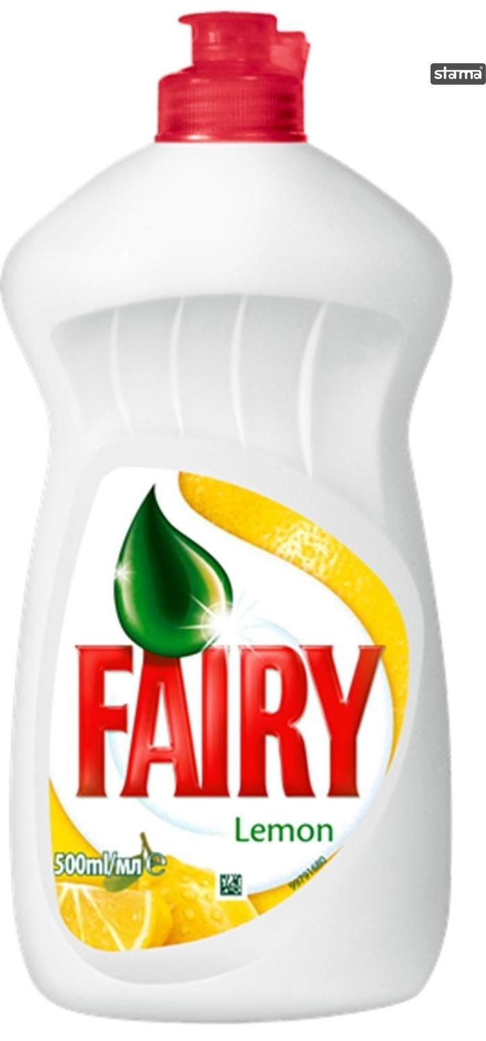 Tempat Jual Palmolive 450ml Termurah 2018 Sabun Cair Fairy Lemon Stama Co Ltd Fairylemon500ml