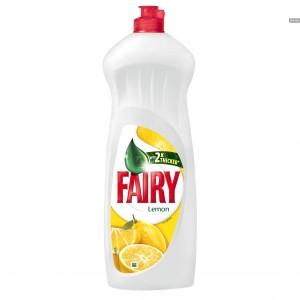 FAIRYLEMON900ml