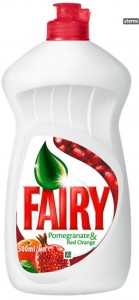 FAIRYPOMEGRANATEANDORANGE500ml