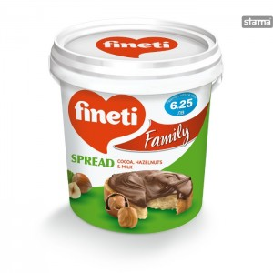 FINETTI1kg