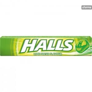 HALLSLIME33.5g