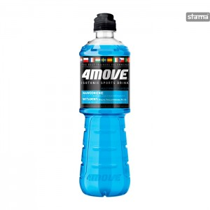 ISOTONICDRINK4MOVEMULTIFRUIT750ml