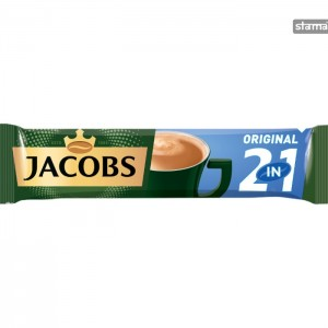 JACOBS2in120x16g