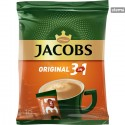 JACOBS3in110x18gbag