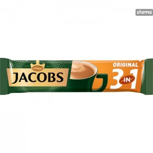 JACOBS3in120x18gbox
