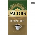 JACOBSCRONATGOLDGROUNDCOFFEE250g