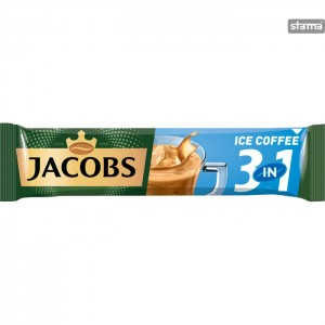 JACOBSICECOFFEE18g