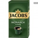 JACOBSMONARCHCLASSIC250g