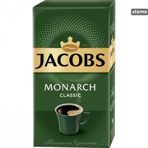 JACOBSMONARCHCLASSIC250g
