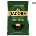 JACOBSMONARCHESPRESSO100g