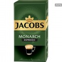 JACOBSMONARCHESPRESSO250g